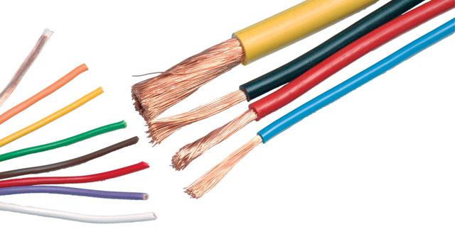кабель витая пара utp 4х2х0.5 кат 5е